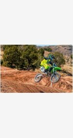 2020 Kawasaki KX85 for sale 200777139