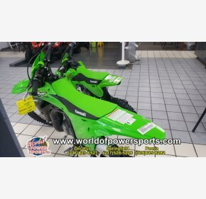 2020 Kawasaki KX85 for sale 200782681