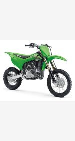 2020 Kawasaki KX85 for sale 200785977