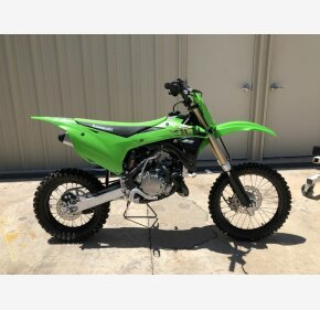 2020 Kawasaki KX85 for sale 200790187
