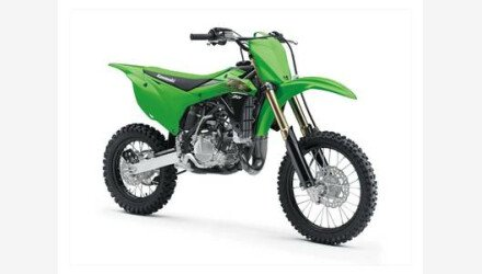 2020 Kawasaki KX85 for sale 200834540