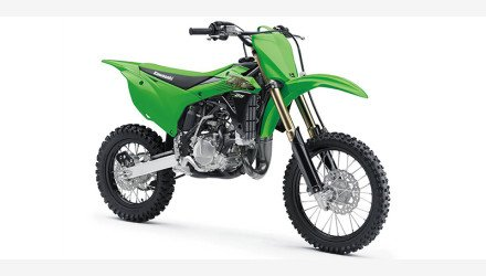 2020 Kawasaki KX85 for sale 200965348