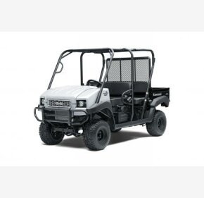2020 Kawasaki Mule 4000 for sale 200848463