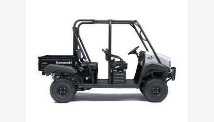 2020 Kawasaki Mule 4000 for sale 200865060
