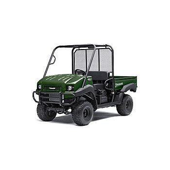2020 Kawasaki Mule 4000 for sale 200964799