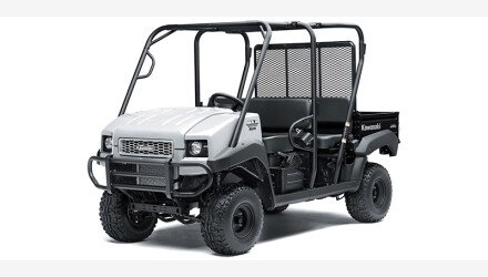 2020 Kawasaki Mule 4000 for sale 200964907