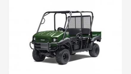 2020 Kawasaki Mule 4010 for sale 200784485
