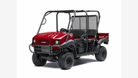 2020 Kawasaki Mule 4010 for sale 200798660
