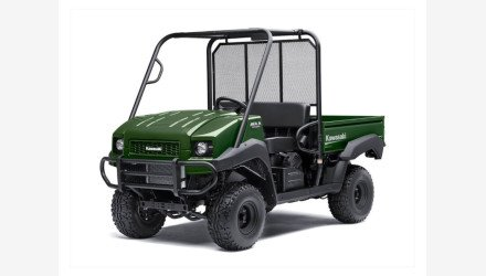 2020 Kawasaki Mule 4010 for sale 200823935