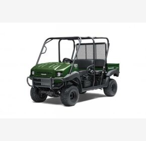 2020 Kawasaki Mule 4010 for sale 200842459