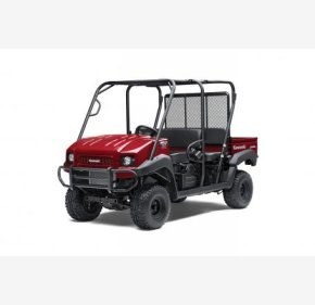 2020 Kawasaki Mule 4010 for sale 200848389