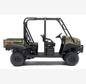 2020 Kawasaki Mule 4010 for sale 200853894
