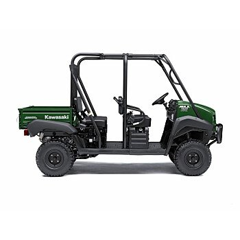 2020 Kawasaki Mule 4010 for sale 200865057