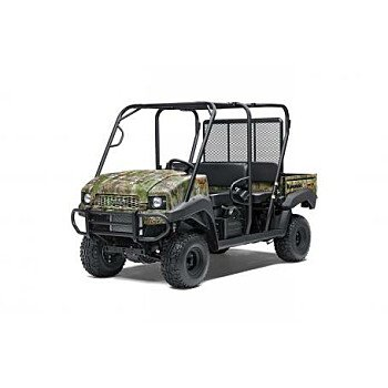 2020 Kawasaki Mule 4010 for sale 200866240