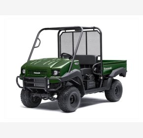 2020 Kawasaki Mule 4010 for sale 200867521