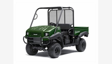 2020 Kawasaki Mule 4010 for sale 200874930