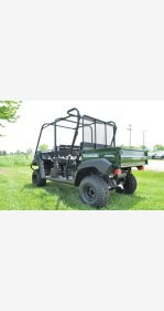 2020 Kawasaki Mule 4010 for sale 200874954