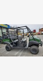 2020 Kawasaki Mule 4010 for sale 200883822