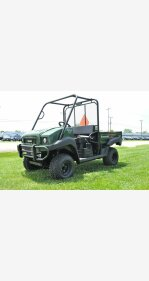 2020 Kawasaki Mule 4010 for sale 200902910