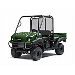 2020 Kawasaki Mule 4010 for sale 200931063