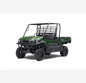 2020 Kawasaki Mule PRO-DX for sale 200812228