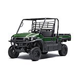 2020 Kawasaki Mule PRO-DX for sale 200865462