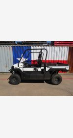 2020 Kawasaki Mule PRO-DX for sale 200935923