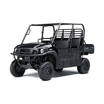 2020 Kawasaki Mule PRO-DXT for sale 200900466