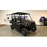 2020 Kawasaki Mule PRO-FXR for sale 200774712