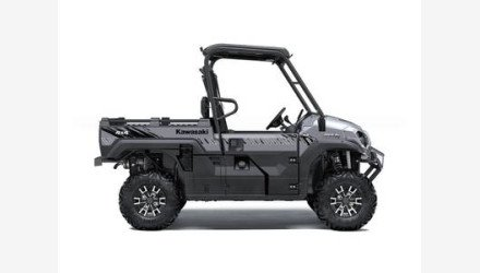 2020 Kawasaki Mule PRO-FXR for sale 200802660