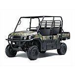 2020 Kawasaki Mule PRO-FXT for sale 200775912