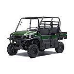 2020 Kawasaki Mule PRO-FXT for sale 200787245