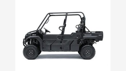 2020 Kawasaki Mule PRO-FXT for sale 200788155