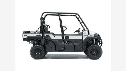 2020 Kawasaki Mule PRO-FXT for sale 200788158