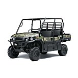 2020 Kawasaki Mule PRO-FXT for sale 200790870