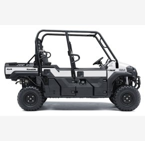 2020 Kawasaki Mule PRO-FXT for sale 200796559