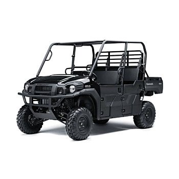 2020 Kawasaki Mule PRO-FXT for sale 200798673