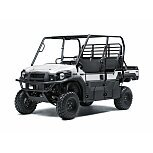 2020 Kawasaki Mule PRO-FXT for sale 200798677
