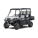 2020 Kawasaki Mule PRO-FXT for sale 200824481