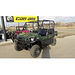 2020 Kawasaki Mule PRO-FXT for sale 200827729