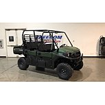 2020 Kawasaki Mule PRO-FXT for sale 200832714