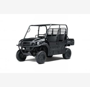 2020 Kawasaki Mule PRO-FXT for sale 200848443