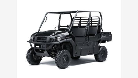 2020 Kawasaki Mule PRO-FXT for sale 200865065