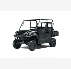 2020 Kawasaki Mule PRO-FXT for sale 200919632