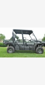 2020 Kawasaki Mule PRO-FXT for sale 200924964