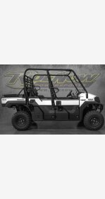 2020 Kawasaki Mule PRO-FXT for sale 200937271