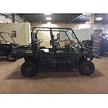 2020 Kawasaki Mule PRO-FXT for sale 200985296
