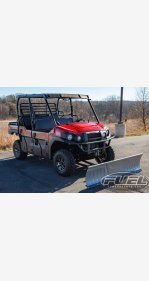 2020 Kawasaki Mule PRO-FXT for sale 200988445