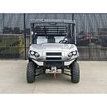 2020 Kawasaki Mule PRO-FXT Ranch for sale 200995787