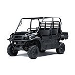 2020 Kawasaki Mule PRO-FXT for sale 200996463